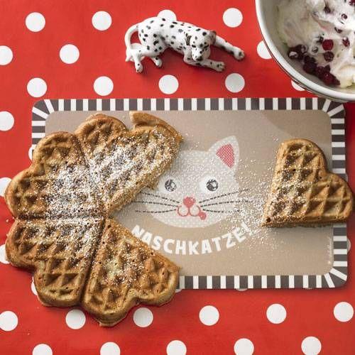 Zum Valentinstag Backen Wir Kuchen Und Kekse Für Die Liebsten