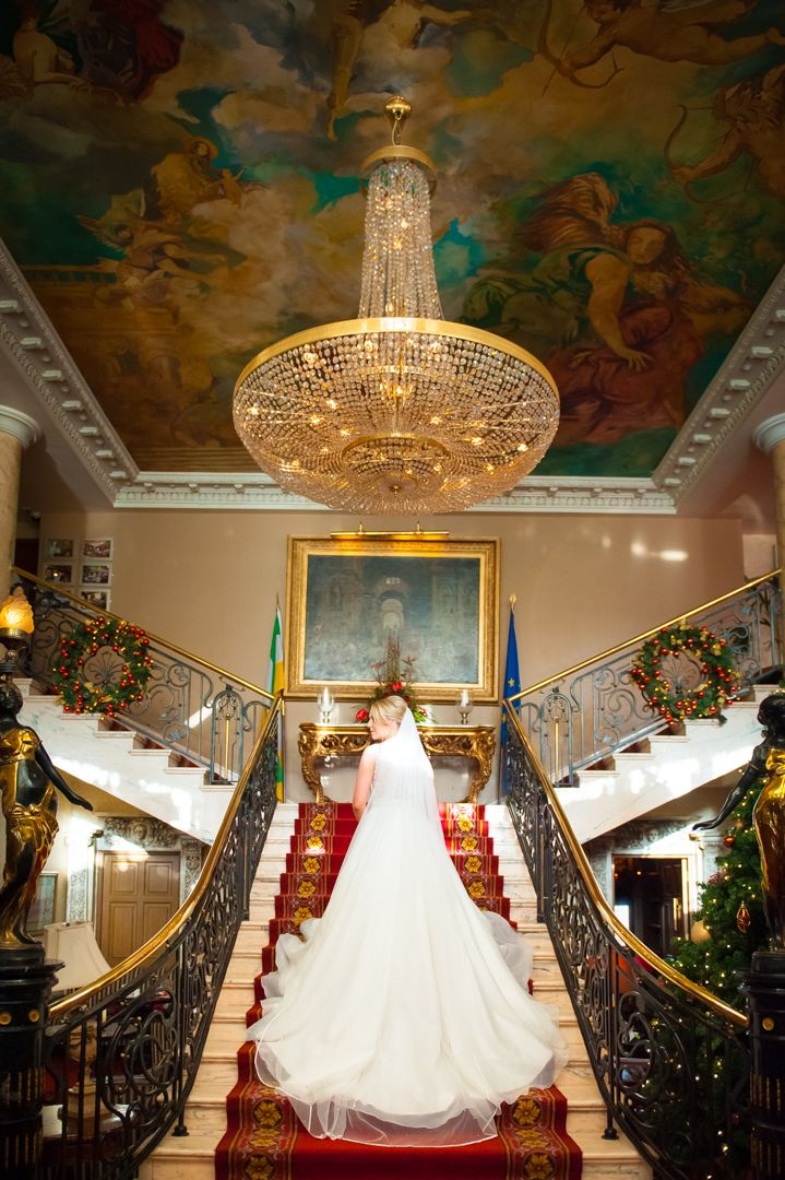 new england wedding venues on budget%0A ie Free Wedding Website  Planner  u     Directory in One
