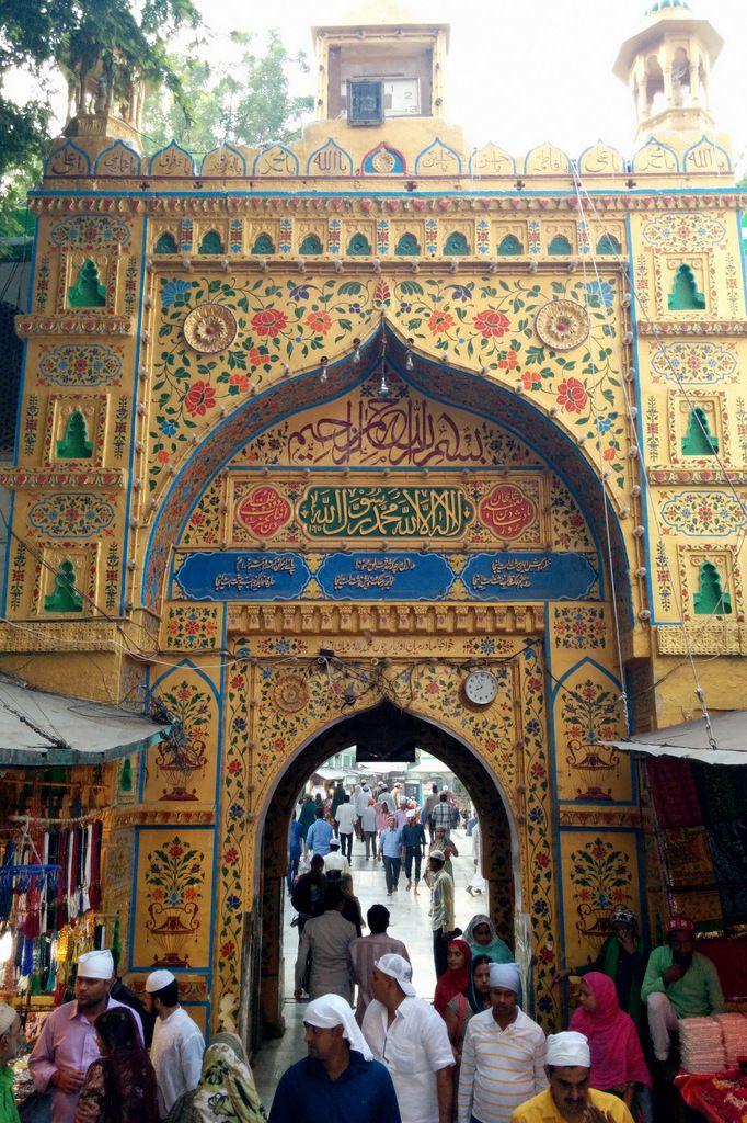 108 best khuwaja e ajmer shareef images on pinterest allah ajmer mais thecheapjerseys Image collections