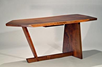 Minguren Desk | Moderne Gallery