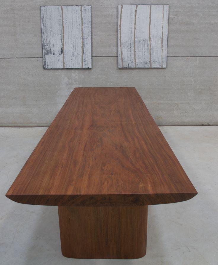 Yugen Dining Table