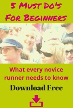 Homemade Muesli Bars | Hooked on Running