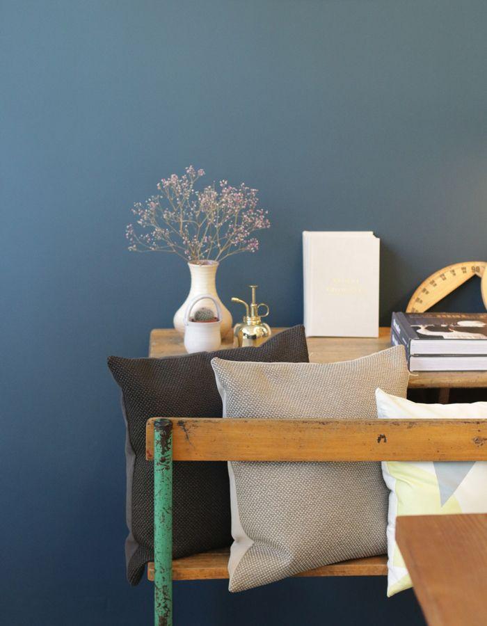 219 besten 23qm stil blog bilder auf pinterest fotostudio freunde und gast. Black Bedroom Furniture Sets. Home Design Ideas