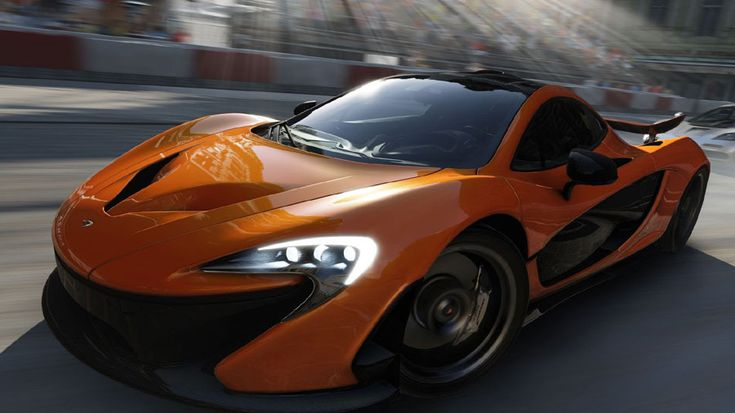 Forza 5 DLC Packs Being Extended