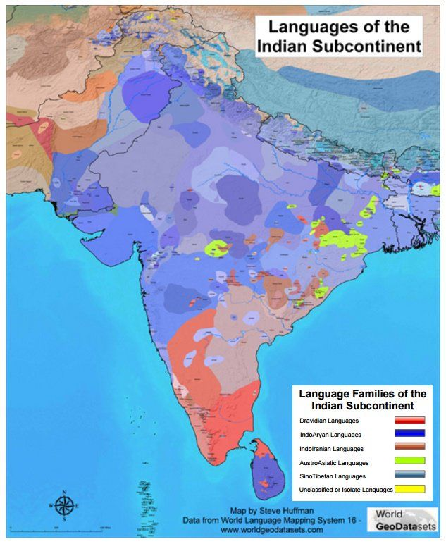 Best Language Images On Pinterest Languages Maps And Idioms - World language mapping system