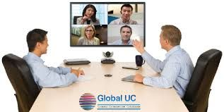 The Global UC provides audio conferencing, web conferencing and webcast services. Our company is one of the best and leading companies in remote collaboration. We serve our service over 45 countries in the world. The Global UC is highly flexible, reliable, cost effective and quality global solution in remote collaboration. We always try to do better for customers. Providing 24*7 services. Instant messaging, one to one chat and much more services offered by the Global UC.