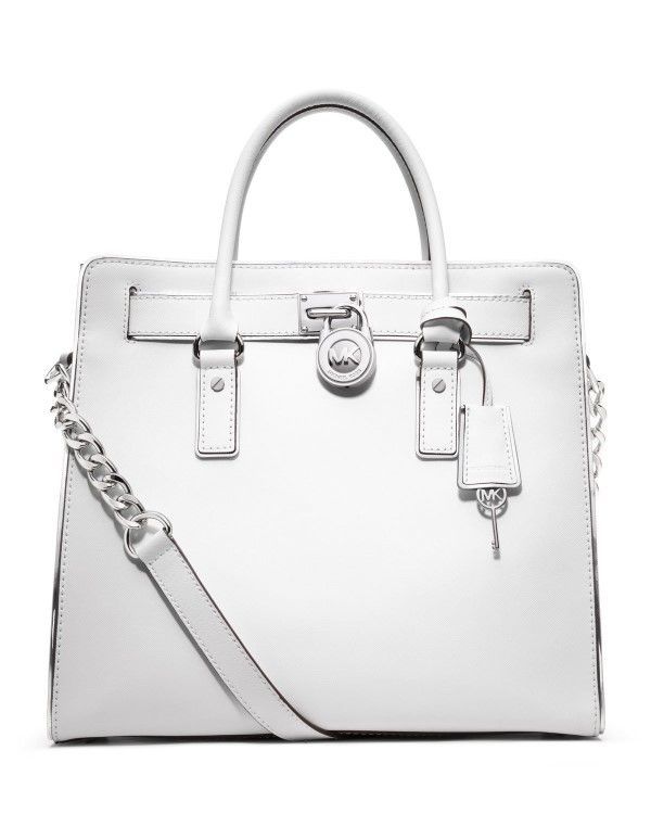 Women Bag Michael Kors