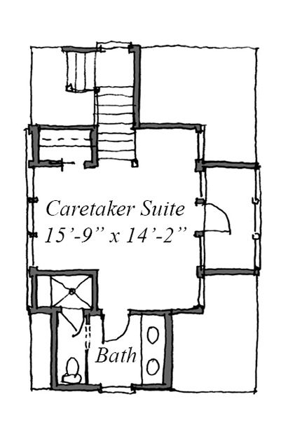 Carriage Door Hinges additionally One Car Detached Garage in addition Garage House Plans likewise Rustic Carriage House Plans together with New Mobile Home Floor Plans. on garage door carriage house plans