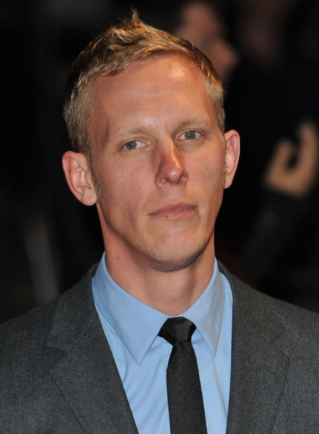 Laurence Fox Pictures, Photos & Images IMDb Laurence