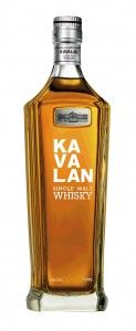 The very first offering from this distillery, Kavalan Single Malt Whisky expresses all of the brand's quality and character. Strongly influenced by the cool air that dominates the north-eastern region of Taiwan, and the pure mountain water of Hsuehshan and Xueshan, this is a fruity, perfumed and exotic whisky.  Email or PM to purchase enquiries@123holdings.sg Facebook/123 Holdings #kavalan #whisky #123holdings