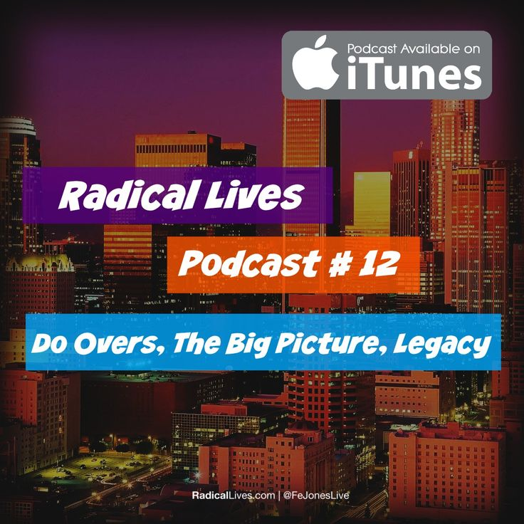 Ever felt like your life was on the wrong path and you just needed a do over? Well today's guest is no stranger to that. Tara share's with us her do over moment and how it lead her to find the love of her life, build a 6 figure income in her first year and now not just living life but building a legacy. This is a powerful episode you don't want to miss! Make sure to grab a pen and paper, she's dropping some great nuggets.