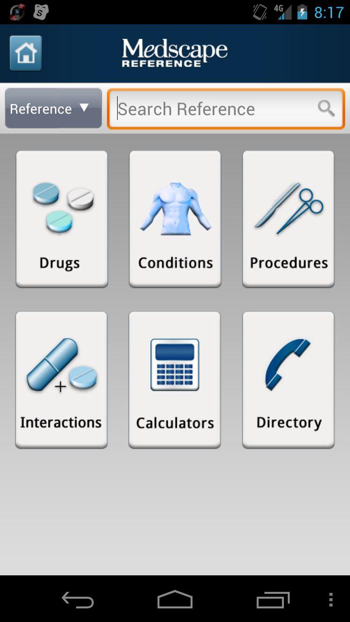 Ten Best Apps for Nursing Students - NurseBuff