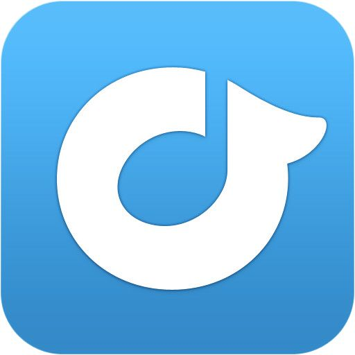RDIO - A Beautiful Streaming Music Service For Your Desktop, Smartphone & Beyond! - How to Find Music Online | StrumSchool.com  StrumSchool - Free Video Guitar Lessons  http://www.strumschool.com/how-to-find-music-online/rdio-a-beautiful-streaming-music-service-for-your-desktop-smartphone-beyond