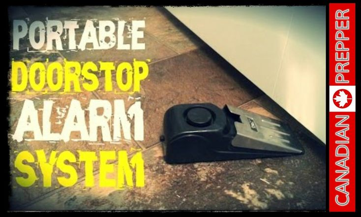Home Alarm System - Look After Your Home With This Oustanding Home Security Advice *** Visit the image link for more details. #HomeAlarmSystem