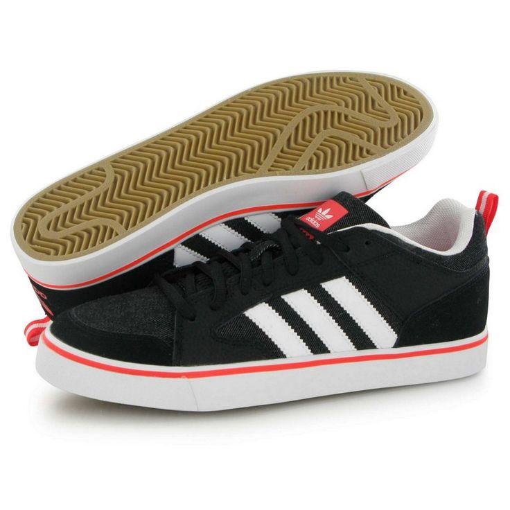 Adidas Varial II low