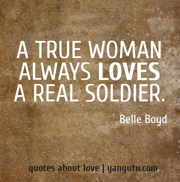 Quotes About Being A Real Woman: 1000+ Images About Soldier (my Dad) On Pinterest