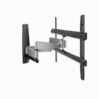 Vogels EFW6445 Television Wall Bracket 55kg Max Weight Load 120 Degrees Turn 30 Degrees Tilt 42 to 65 Screen Size Television Wall Bracket 55kg Max Weight Load 120 Degrees Turn 30 Degrees Tilt 42 to 65 Screen Siz http://www.comparestoreprices.co.uk/other-products/vogels-efw6445.asp