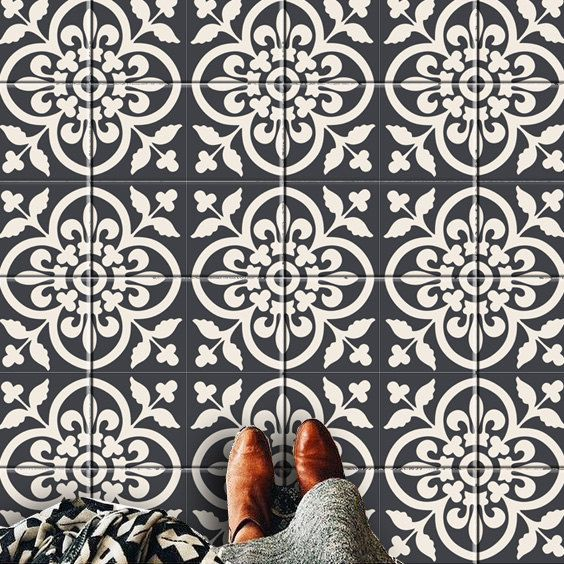 25 best ideas about moroccan tiles on pinterest for Moroccan inspired kitchen design