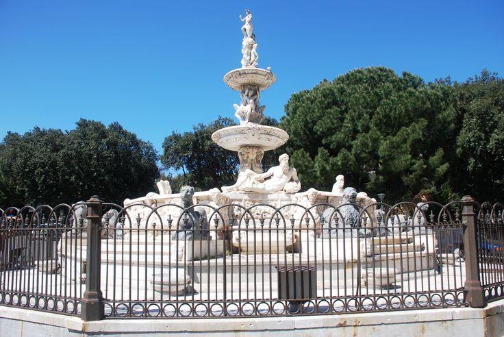 1000 id es sur le th me messine sur pinterest sicile sicile italie et palerme en sicile - La fontaine family office ...