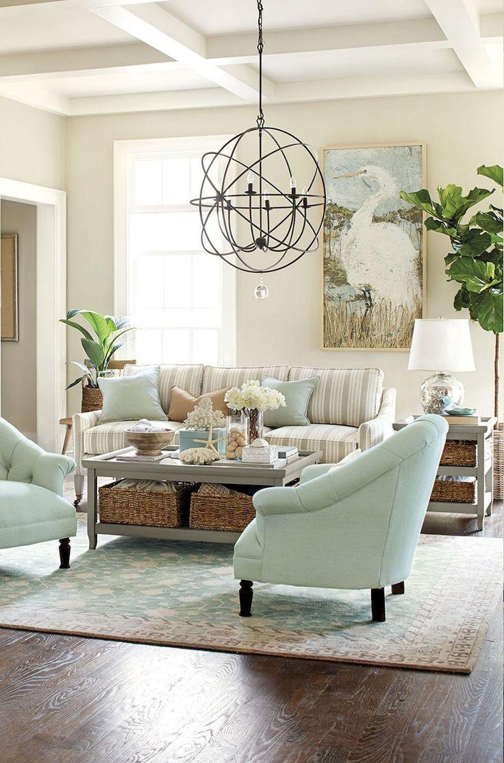 Best 25+ Living room chandeliers ideas on Pinterest | Chandelier ...