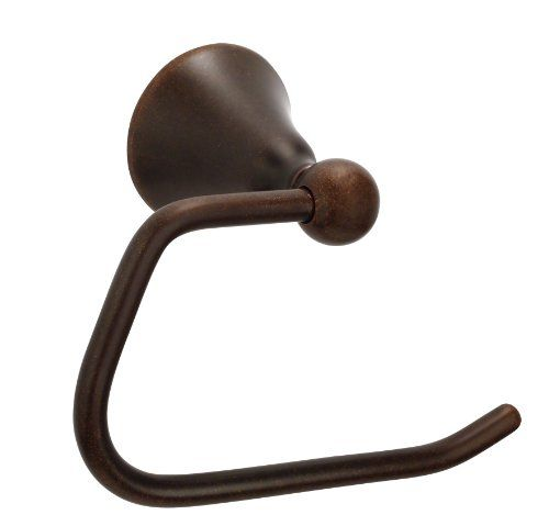 Danze D441604BR Bannock burn Eurostyle Toilet Paper Holder Tumbled Bronze ** Read more  at the image link. Note:It is Affiliate Link to Amazon.