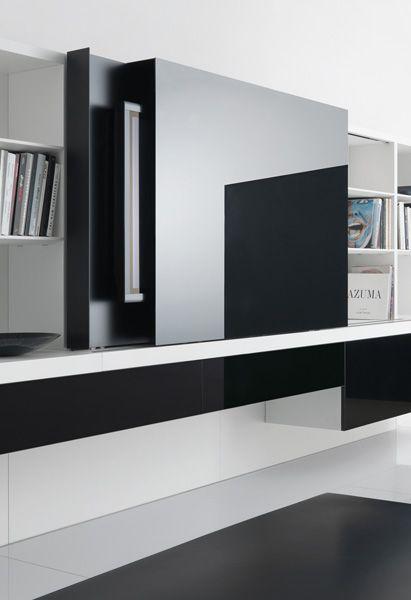 acerbis-book-shelves-newind-2.jpg
