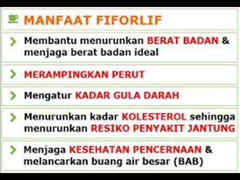 Alamat Agen Fiforlif Bandung,Fiforlif Bandung,Agen Fiforlif Bandung WA 081220288967,Agen Resmi Fiforlif Bandung,Fiforlif Di Apotek Bandung,Alamat Agen Fiforlif Bandung,Fiforlif Bandung,Agen Fiforlif Bandung,Fiforlif Di Bandung,Distributor Fiforlif Di Bandung,Harga Fiforlif Bandung,Jual Fiforlif Bandung  Alamat Agen Fiforlif Bandung, tempat beli fiforlif di Bandung. Jika Anda sedang mencari toko, apotik, distributor, stokis, reseller atau penjual fiforlif di BAndung, kami lah agen resmi…