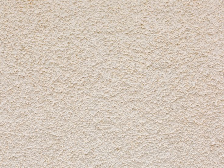 Hate popcorn ceilings? So do we. Learn the best way to easily remove popcorn ceilings for a smoother look in your homeIs there anything more universally loathed than a popcorn ceiling? The eyesores, which are also known as acoustic ceilings, stucco ceilings, or worst of all, cottage cheese ceilings,