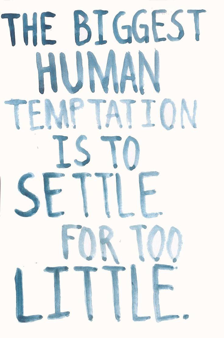 true that #quote #gotforit #inspirational