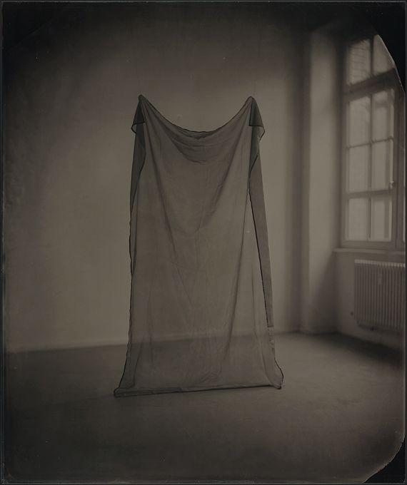 the-thin-veil.jpg 570 ×680 pixel