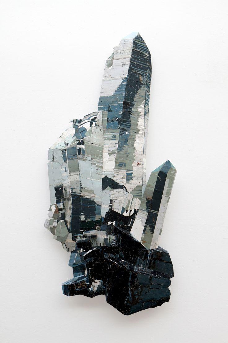 Ron van der Ende 2012 Yoshiwara 1000px