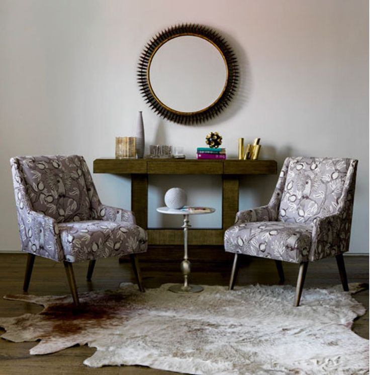 DwellStudio s Furniture Catalog is Out. Best 25  Furniture catalog ideas only on Pinterest   Product