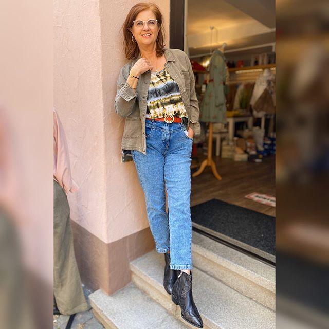 Greta Greta Mode Instagram Fotos Und Videos Mode Uber 40 Mode