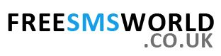 Your only resource to send free texts online - Use FreeSMSWorld to send instant SMS messages to your friends. Free Text Services Provided by FreeSMSWorld where you can Send Free Texts worldwide for Free.