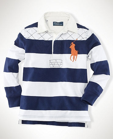 polo rugby jumpers lalique parfum