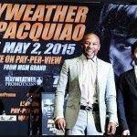 http://worldsportsnews.org/mayweather-vs-pacquiao-live-stream-ppv-boxing-online/
