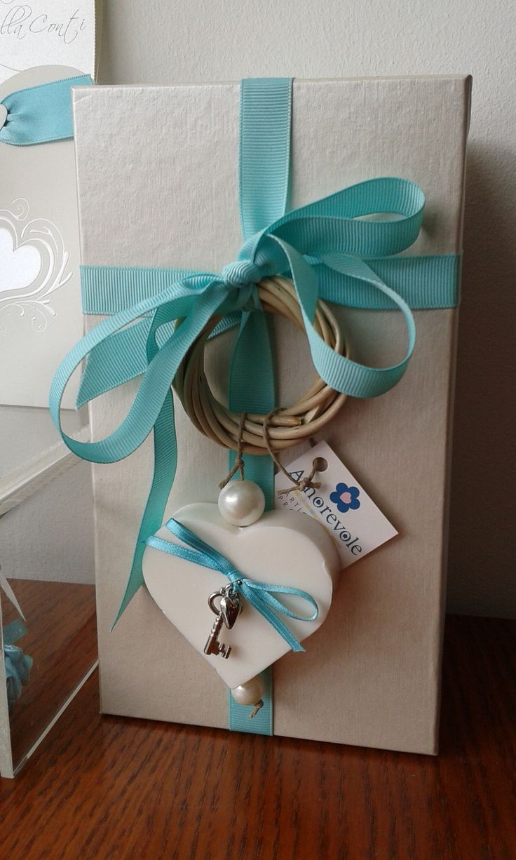 #cadeaudemariage #bomboniere #confetti #box #wedding #mariage #sweets #pigal #pigalboutique