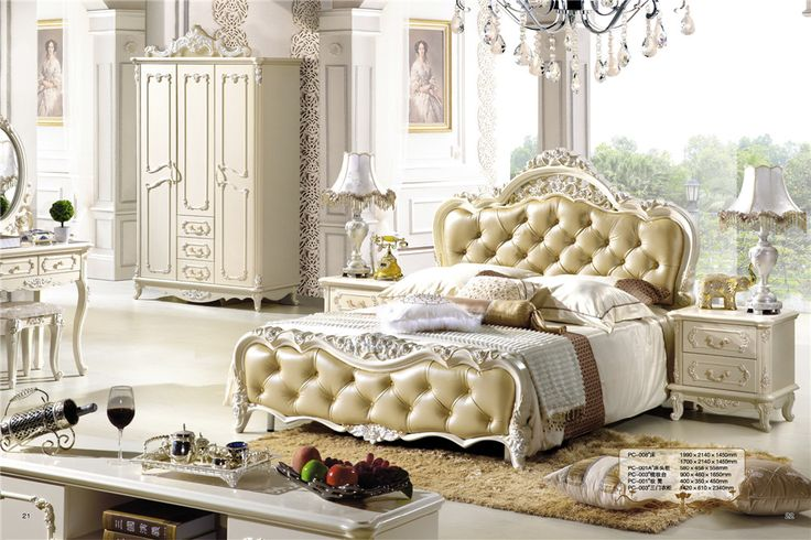 royal furniture bedroom sets italian bedroom set antique bedroom set