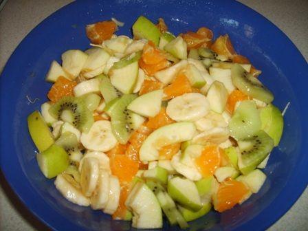 fructe portocale - Căutare Google