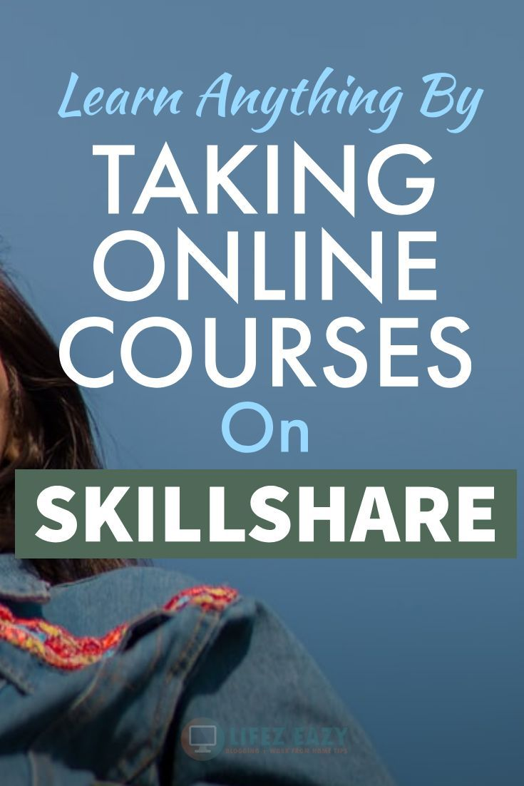 Skillshare Review 2019 Online Classes At Affordable Price