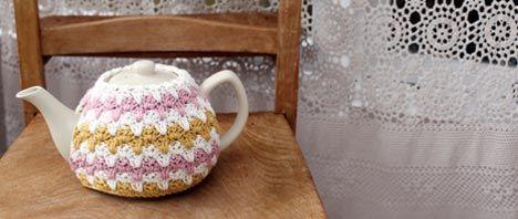 Crochet: Tea Cosy. http://www.lululoves.co.uk/category/crochet-patterns.html
