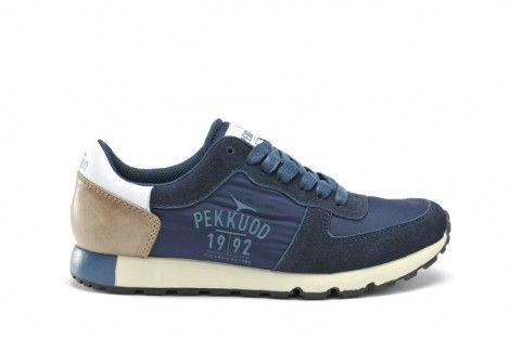 http://www.pekkuod.it/it/prod/prodotti/scarpe-uomo/4017-narwhal-01-4017_01.html