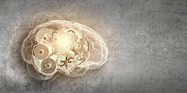 Πώς επιδρά ο #εγκέφαλος στον #μεταβολισμό & την #όρεξη; 🍴
