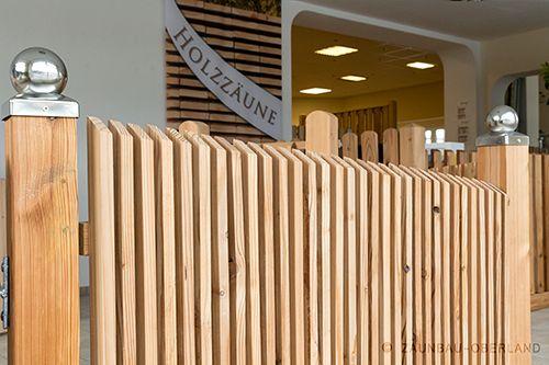 17 best ideas about zaunbau on pinterest zaun ideen sichtschutzw nde and terrasse. Black Bedroom Furniture Sets. Home Design Ideas