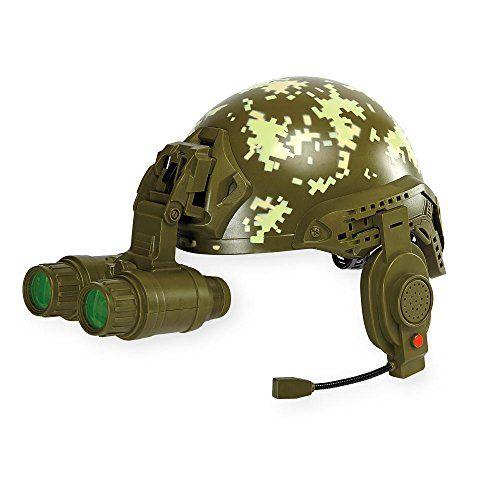 True Heroes Sentinel 1 Soldier Helmet True Heroes https://www.amazon.com/dp/B01416EJOQ/ref=cm_sw_r_pi_awdb_x_0iLDzbCAH3EXP