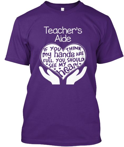 If I have a AAS in Business Management can I be a Teacher's Aide?