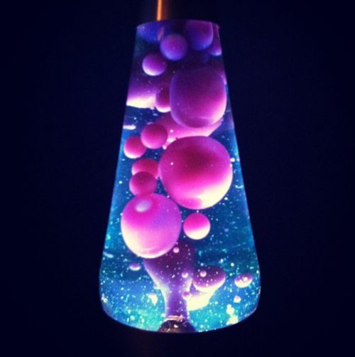 "magical-girl-stims: ""Lava lamp stimboard """