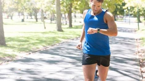 7 tips to get the most from your fitness tracker -> http://www.techradar.com/1321406  7 tips to get the most from your fitness tracker  You've got a fitness tracker. You probably looked in our best fitness trackers list - or were more specific with the best Fitbit instead. Great! That's a big step towards a healthier lifestyle... well done. Have a moment where you pat yourself on the back (and then just pretend you were reaching to remove some fluff).  But whether you've bought it to make a…