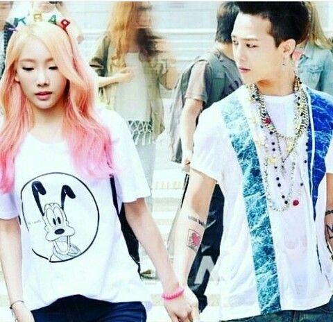 #gtae #royalistdreamer #taeyeon #gd #gdragon #sone #vip #bigbang #girlsgeneration #snsd