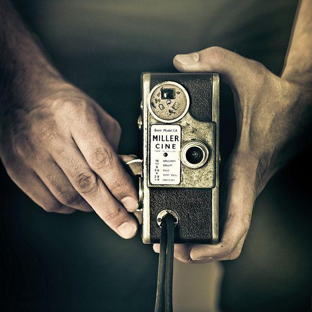 : Old Camera, Vintage Camera, Retro Photo, Learning Photography, Vintage Fashion Photography, Videos Camera, Photo Galleries, Retro Camera, Retro Vintage